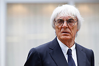 ECCLESTONE Bernie (Gbr) Fom President President De La Fom Portrait  during the 2014 Formula One World Championship, Singapore Grand Prix from September 19th to 21th 2014 in Singapour. Photo Florent Gooden / DPPI