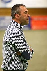 20160326 NED: Volleybal: Sliedrecht Sport - SV Dynamo 2, Sliedrecht  <br />Jorg Radstake