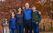 Fuenzalida Family