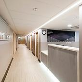 Haematology - Great Western Hospital Edinburgh