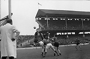 National Football League Final.  Down v Mayo...10.05.1970