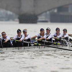 2012-03-03 WEHORR Crews 1-10