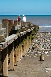 Bridlington North Beach <br /> <br />   05 July 2018 <br />   Copyright Paul David Drabble<br />   www.pauldaviddrabble.co.uk
