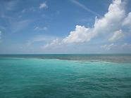 Florida Keys, 2006 - 2010
