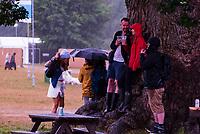 the  Wilderness Festival Cornbury Park Oxfordshire,photo by Mark Anton Smith