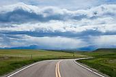 US Route 89 Road Photos