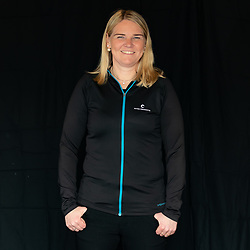 Teamshoot Hitec 2021  <br /> Tone Lima (NOR-Hitec Products)