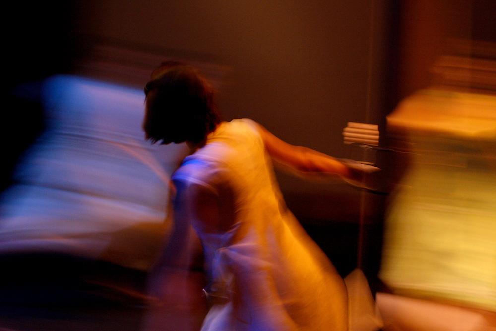 Belo Horizonte_MG, Brasil...Agridoce, espetaculo do CEFAR (Centro de Formacao Artistica do Palacio das Artes)...Agridoce, spectacle of CEFAR (Centro de Formacao Artistica do Palacio das Artes)...Foto: LEO DRUMOND / NITRO