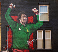 2020-10-06 Ray Clemence Mural