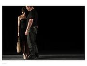 lacrima, arne sierens - compagnie cecilia - 2012
