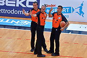 DESCRIZIONE : Trento Nazionale Italia Uomini Trentino Basket Cup Italia Germania Italy Germany<br /> GIOCATORE : Arbitro<br /> CATEGORIA : Arbitro Curiosita<br /> SQUADRA : Arbitro<br /> EVENTO : Trentino Basket Cup<br /> GARA : Italia Germania Italy Germany<br /> DATA : 10/07/2014<br /> SPORT : Pallacanestro<br /> AUTORE : Agenzia Ciamillo-Castoria/GiulioCiamillo<br /> Galleria : FIP Nazionali 2014<br /> Fotonotizia : Trento Nazionale Italia Uomini Trentino Basket Cup Italia Germania Italy Germany