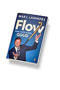 's-HERTOGENBOSCH Boek marc Lammers Flow van goed naar goud