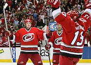 2006.05.22 ECF Game 2: Buffalo at Carolina