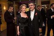 SIAN REES; JACK VETTRIANO, The Lighthouse Gala Auction in aid of the Terrence Higgins Trust. Christie's. 23 March 2009.