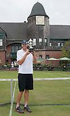 2012 Newport Tennis Championship