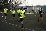 27-03-2019 2ª regional prubas fisicas arbitros