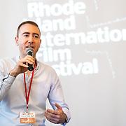 06 RI Film Forum