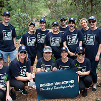 Australia: Insight Vacations Event 2018