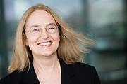 Dr Berna Grist