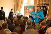 ABSA Cape Epic Sponsor Workshop June 2014