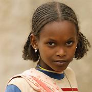 ETHIOPIA. Harar [2006]