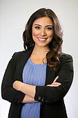 HR - Natalie Arguello