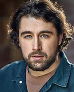 Actor Headshots Joe Gill