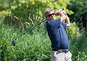 Lurie 2018 Golf Tournament
