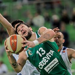 20200208: SLO, Basketball - ABA League 2019/20, KK Cedevita Olimpija vs KK Zadar