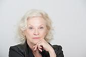 Sandra Dickinson Shoot 7th June 2017