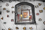 selective colour; selective color; wall art; art pics; fine art photography; Photograper Paul Williams; art prints; creative photography; art photos; artwork; art for sale; art gallery; on line art; modern art; contemporary art