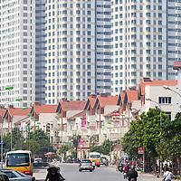 Vietnam | Urban Development