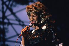 1105 Celia Cruz