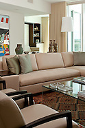 Home Interiors Miami - South Point - HiRes