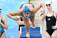 FIU Swimming (Jan 05 2019)