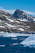 Antarctica and South Shetlands photos