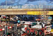 Bridge-Leeds