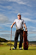 Scottish Open 2013. Tuesday.