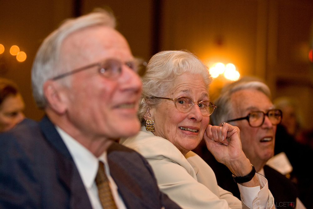 APR 24-26, 2009: The Westover School Founders Weekend. Honoring 100 Years of Teaching. Alumnae and faculty celebrated the school's 100th birthday at the Westover School in Middlebury, Connecticut. ...