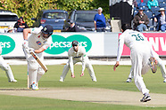 Durham County Cricket Club v Leicestershire County Cricket Club 180819