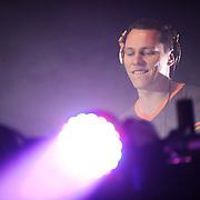 DJ Tiesto @ The Pageant, 2011