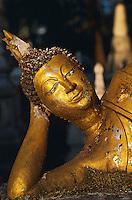 Thailande, Province de Chiang Mai, Chiang Mai, Wat Chet Yot // Thailand, Chiang Mai province, Chiang Mai, Wat Chet Yot