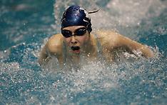 Swim Nova Scotia/Eastern Championships
