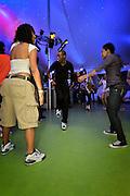 Philadelphia 2010 - August 15thThe Sundae Philadelphia party at Octo. With JNH & Luvitt. Dance.Philly