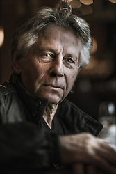 File photo : NO WEB. Photo session and report with Roman Polanski at l'Avenue in Paris, France, on March 31, 2016. Film dirctor Roman Polanski has given up a chance to preside over the Cesar awards - France's equivalent of the Oscars, his lawyer said on Thursday after the decision to hand him the role caused outrage among women's groups, who had called for protests. Their anger is caused by the fact Polanski has been wanted in the US for almost four decades for the rape of a 13-year-old girl in Los Angeles in 1977. Photo by Renaud Khanh/ABACAPRESS.COM  | 571921_011 Paris France