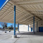 BCA- Washington Elementary School