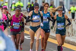 NYC Marathon,