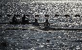 20150418 GBRowing Team Trials, Caversham, UK