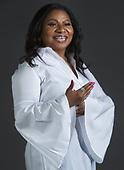 Esther Adekoya