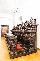 Chorkapelle